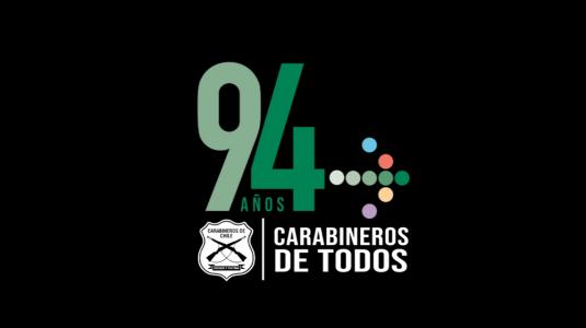 Imagen Video 94 Carabineros